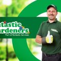 How to Choose a Gardener