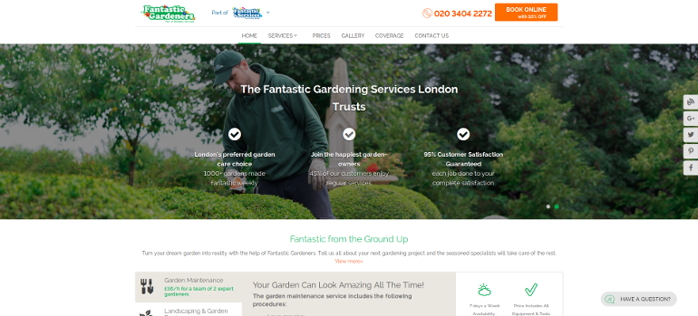 home-page-fantastic-gardeners