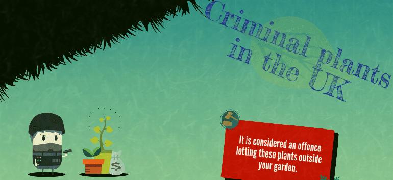 fantastic-gardeners-criminal-plants-uk-header