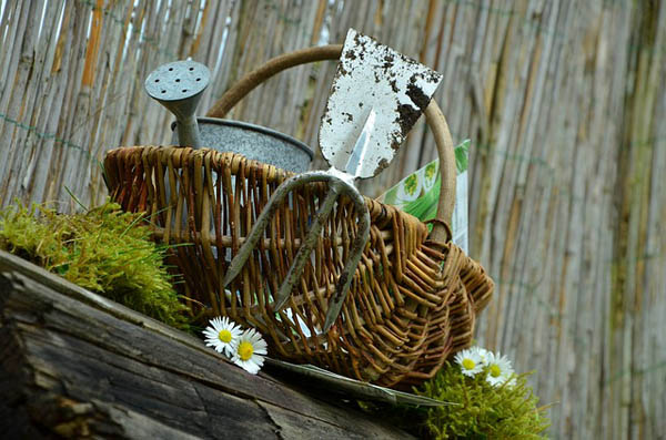 garden decoration idea 27