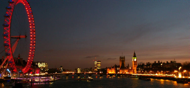 autumn-london