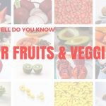 [Quiz] How Well Do You Know Your Fruits & Veggies?