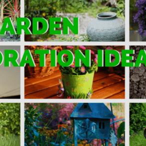 decoration-ideas