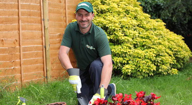 garden-maintenance-by-fantastic-gardeners