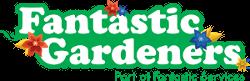 fantastic gardeners logo