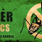 Ant Killer Tactics – How to Get Rid of Ants in the Garden