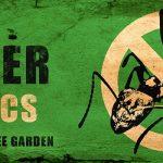 Ant Killer Tactics – How to Get Rid of Ants in the Garden