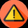 002-warning
