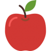 007-apple