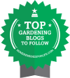 Top Gardening Blogs to Follow in 2018