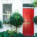 WOAH! How to Design Your Front Garden: 12 Brilliant Ideas