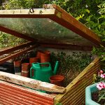 The Starter's Guide to Using Cold Frame in Gardening